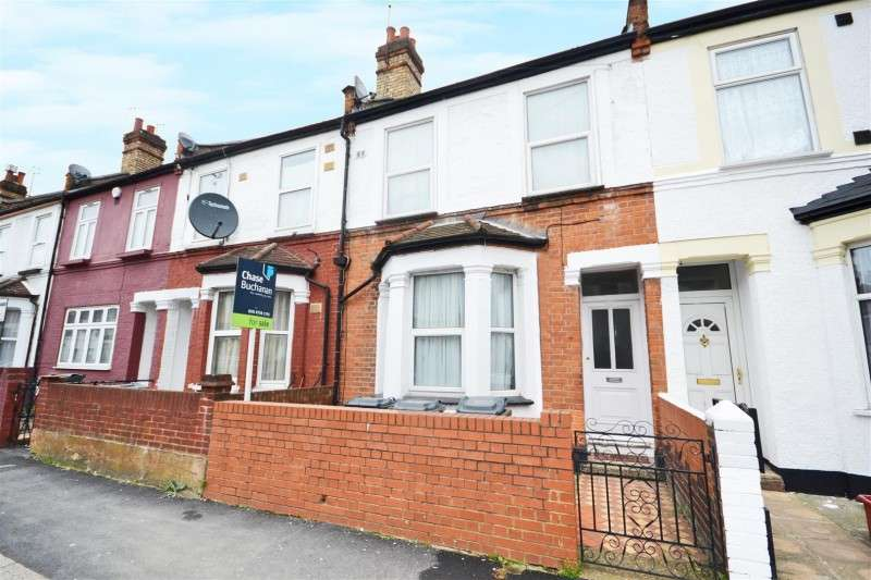 1 Bedroom Property for sale in Cecil Road, Hounslow