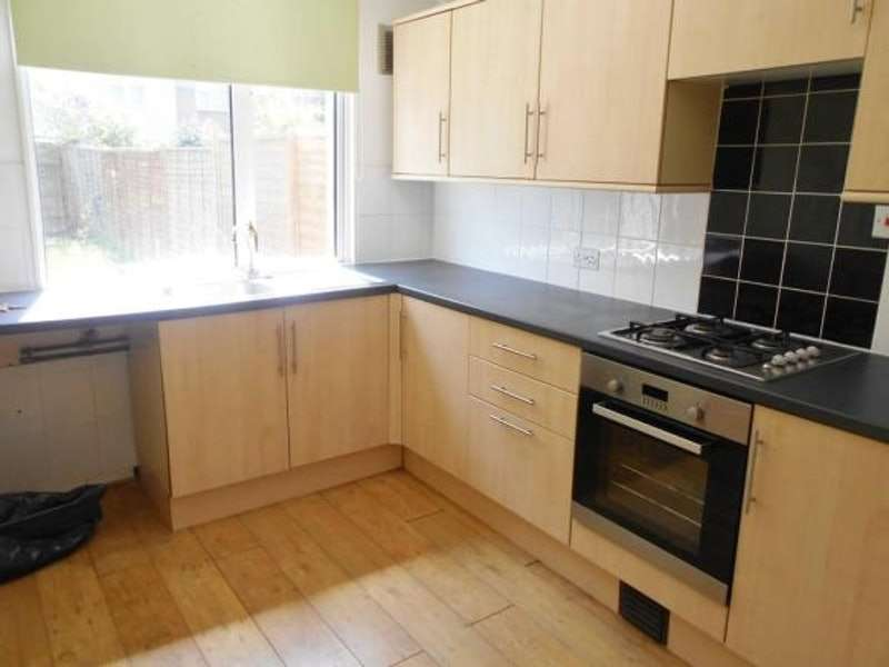 3 Bedrooms Terraced House for sale in Roosevelt Drive, Coventry, West Midlands, CV4