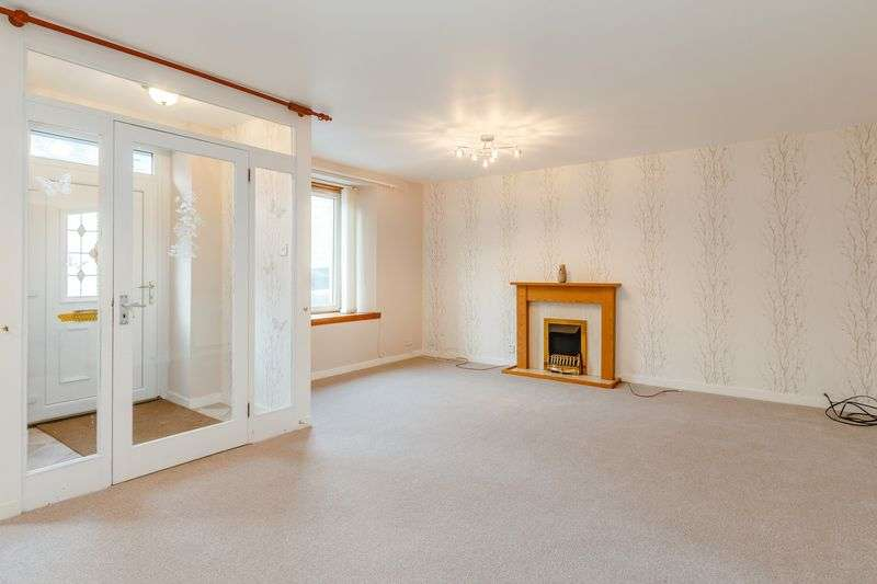 3 Bedrooms Property for sale in Townhead, Auchterarder