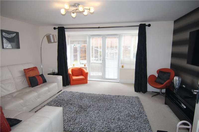 4 Bedrooms End Of Terrace House for sale in Harvey Avenue, Durham, DH1