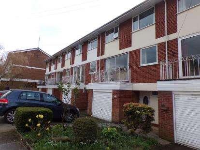 4 Bedrooms Semi Detached House for sale in Cleveley Park, Calderstones, Liverpool, Merseyside, L18