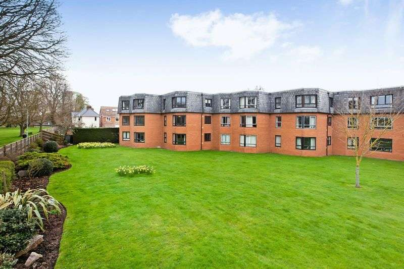 2 Bedrooms Property for sale in French Weir Close, Taunton