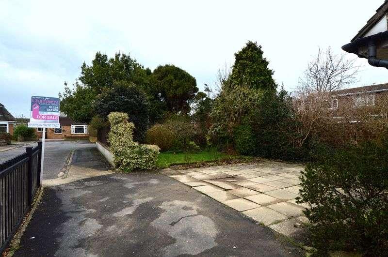4 Bedrooms Property for sale in Francis Place Stubbington, Fareham