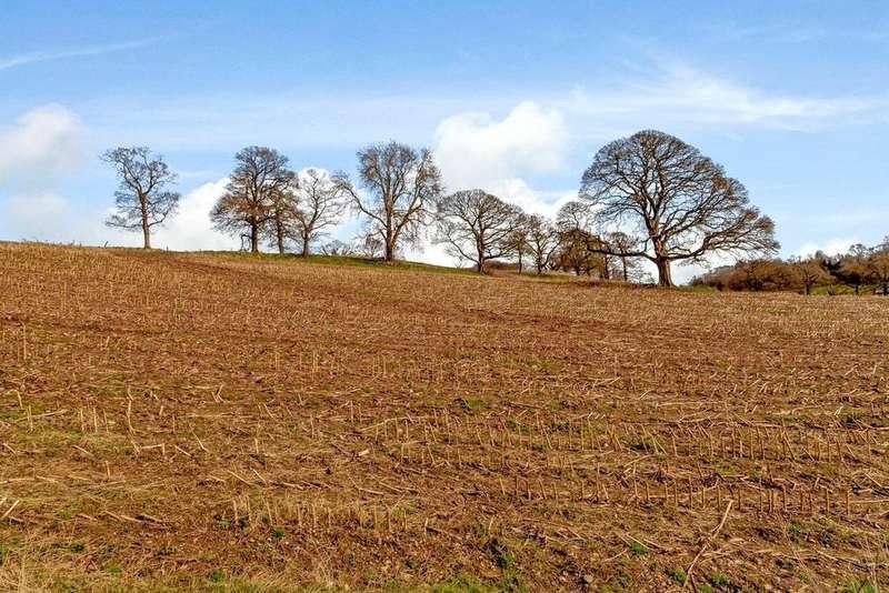 House for sale in Rhydymwyn,, Flintshire