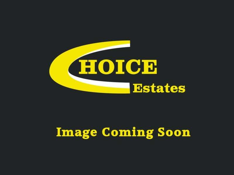 3 Bedrooms Semi Detached House for sale in Highfield Avenue, Heywood