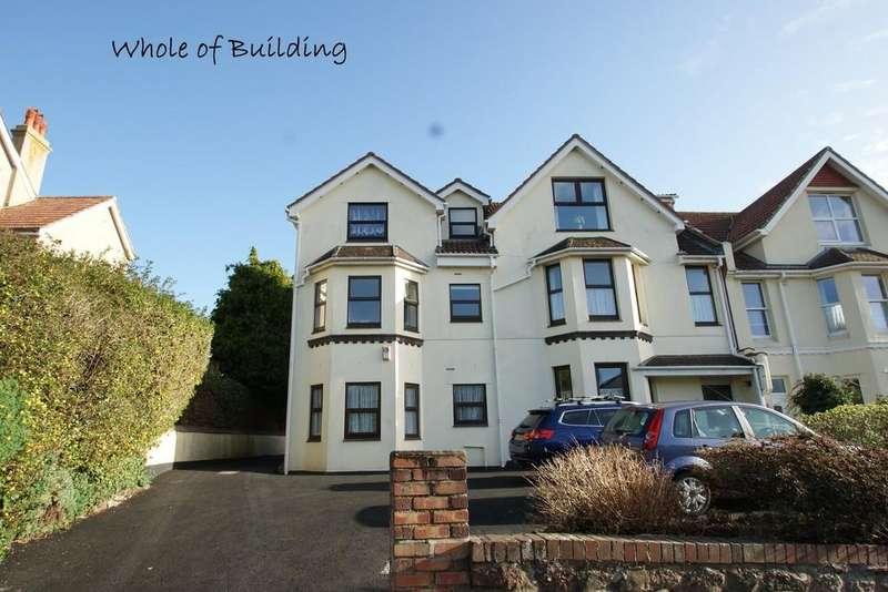 2 Bedrooms Apartment Flat for sale in Dunmoil | Preston Down Road | Preston