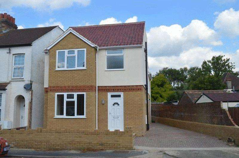 5 Bedrooms Terraced House for sale in Wimpole Road, West Drayton
