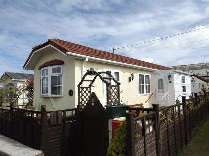 House For Sale In Mawgan Helston Cornwall