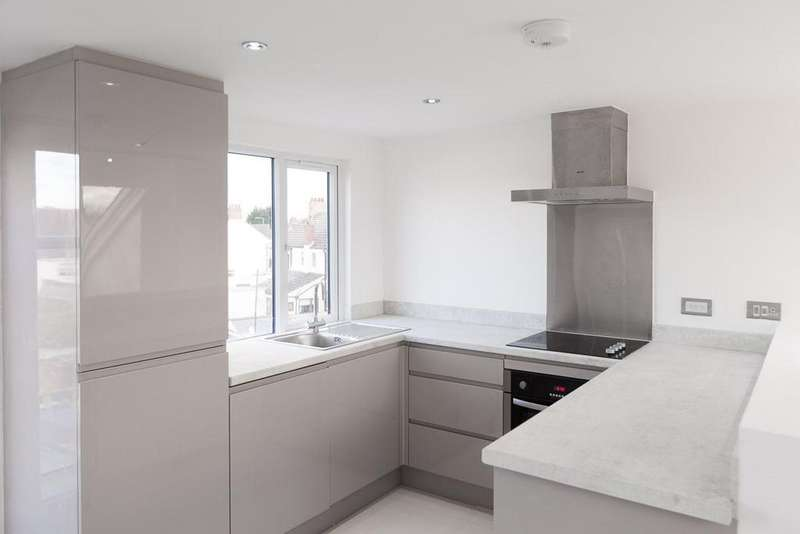 1 Bedroom House for sale in 47 Lincoln Street, ,