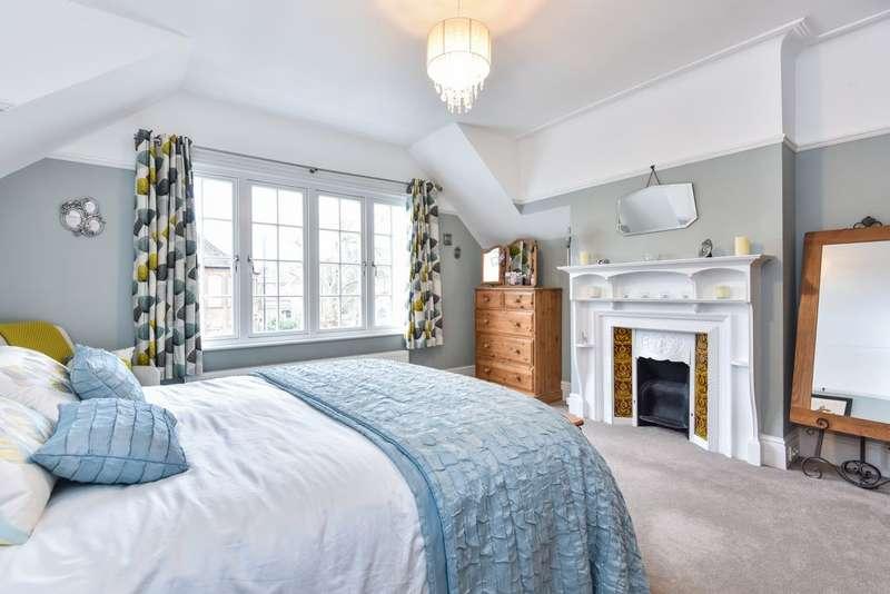 4 Bedrooms Terraced House for sale in Dukesthorpe Road, Sydenham, SE26