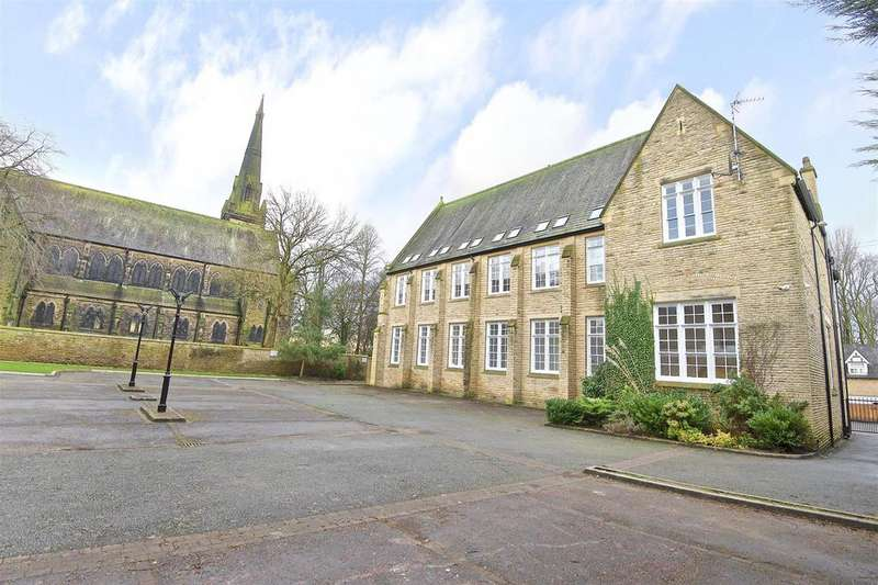 2 Bedrooms Apartment Flat for sale in Stableford Avenue, Monton, Manchester