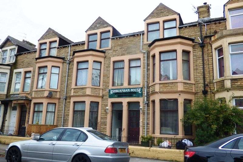 11 Bedrooms Property for sale in Westminster Road, Morecambe