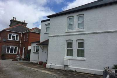 3 Bedrooms House for rent in Falmouth