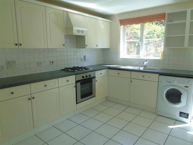 5 Bedrooms House for rent in Westminster Drive, London