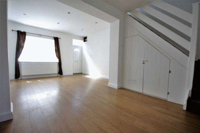 3 Bedrooms Terraced House for rent in Victoria Terrace, Loftus
