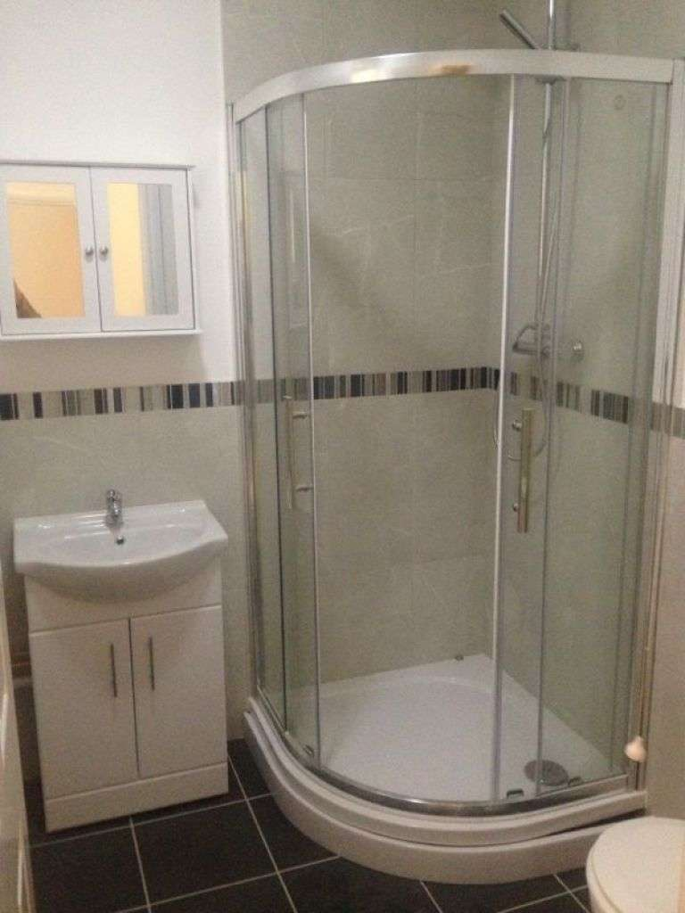 5 Bedrooms Terraced House for rent in Broomfield Road, Earlsdon, Coventry