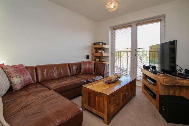 2 Bedrooms Apartment Flat for sale in 103 Old Market Street, Manchester