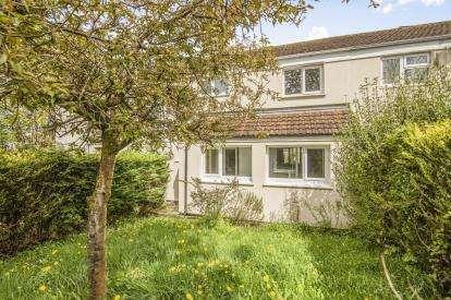 3 Bedrooms Terraced House for sale in Liskeard, Cornwall