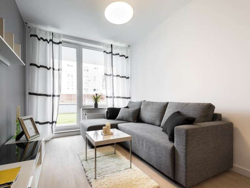 2 Bedrooms Flat for sale in Park View, Darwin Street, Birmingham