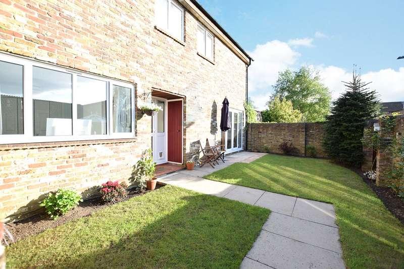 1 Bedroom Maisonette Flat for sale in Juniper, Bracknell, Berkshire, RG12