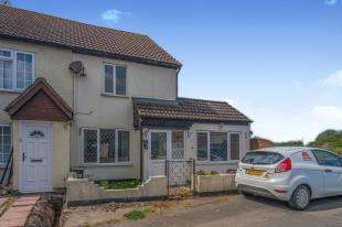 4 Bedrooms Semi Detached House for sale in West Lane, Isle Of Grain, Rochester, Kent