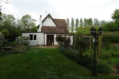 3 Bedrooms House for rent in White Notley