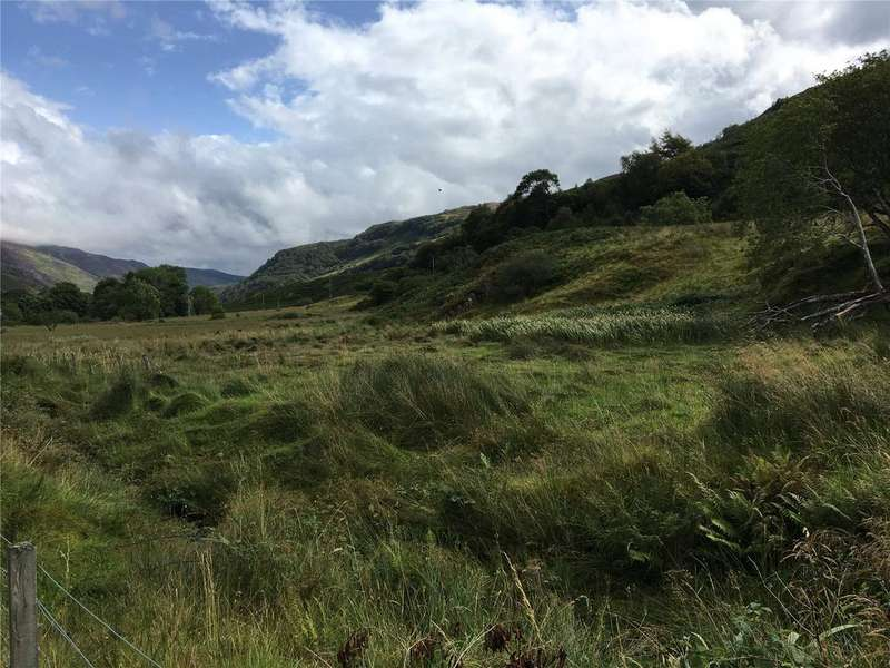 Land Commercial for sale in Glenelg, Kyle, Ross-Shire