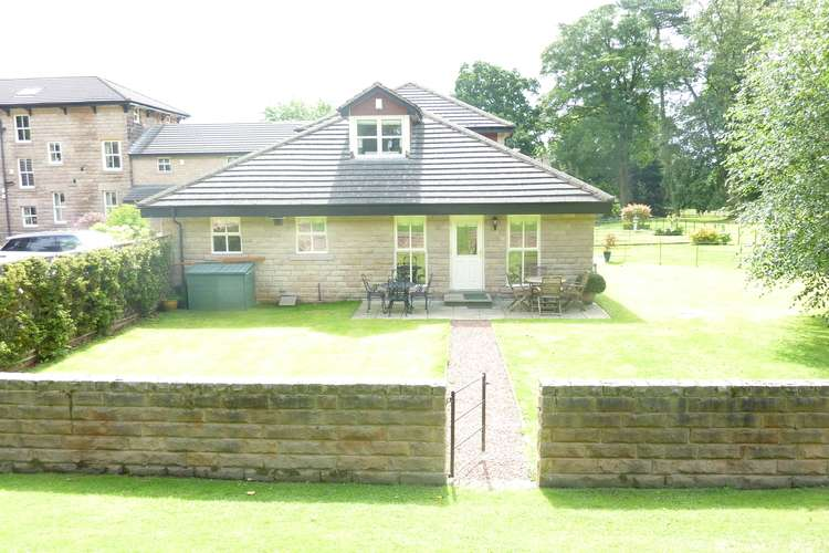 3 Bedrooms Property for rent in Nickols Lane , Spofforth