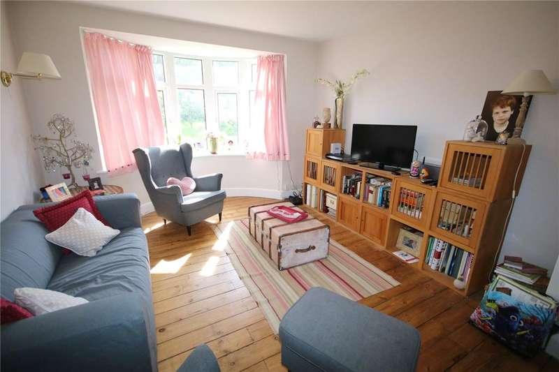 5 Bedrooms Semi Detached House for rent in Alverstone Road, Wembley, HA9