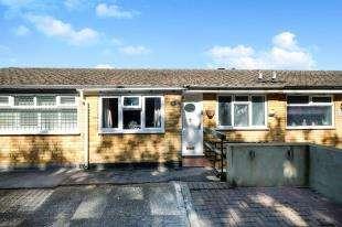 4 Bedrooms Terraced House for sale in Swievelands Road, Biggin Hill, Westerham, Kent