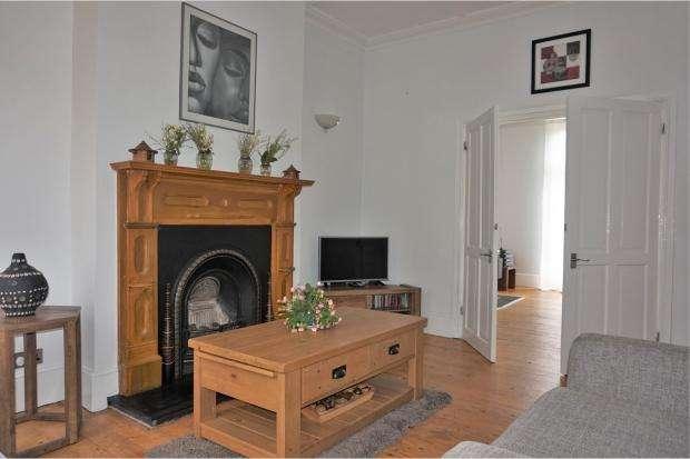 3 Bedrooms Semi Detached House for sale in Ardoch Road Corbett Estate, Catford, SE6