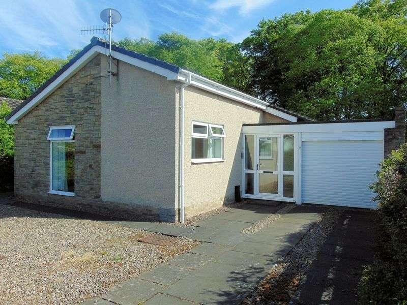 3 Bedrooms Property for sale in TYNE VALLEY, Corbridge
