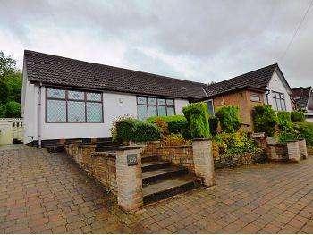 4 Bedrooms Detached Bungalow for sale in Broadbottom Road, Mottram, Hyde, SK14 6HZ