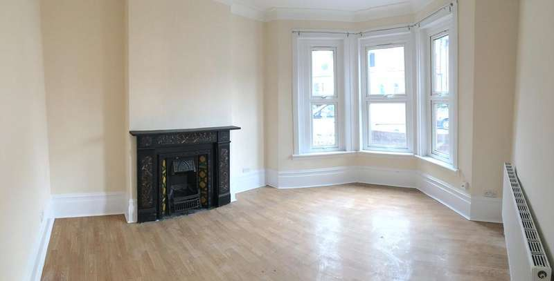 5 Bedrooms Terraced House for sale in Eade Road, London N4