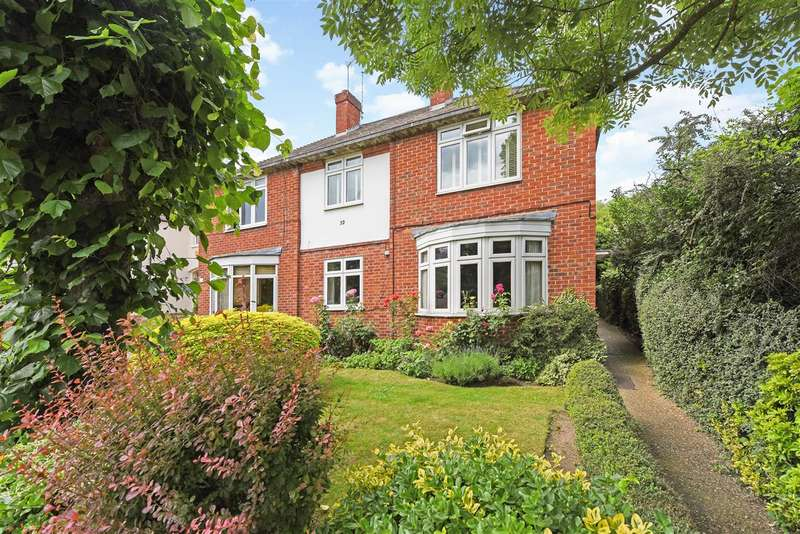 2 Bedrooms Apartment Flat for sale in South Park Road, Wimbledon