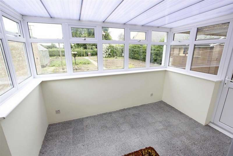3 Bedrooms Property for sale in Ford Lane, Morton