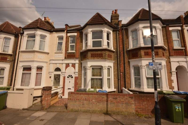 3 Bedrooms Property for sale in Hector Street, Plumstead, London, SE18