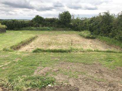 Land Commercial for sale in Toynton All Saints, Spilsby