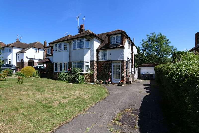 Properties For Sale Cotswald Way