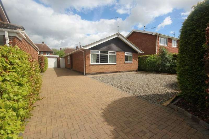 3 Bedrooms House for sale in COLLEGE GREEN, Chester