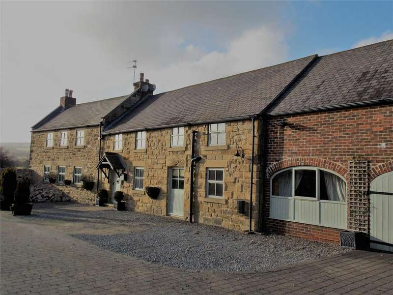 5 Bedrooms House for sale in South Farm