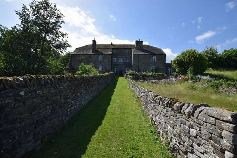 5 Bedrooms Country House Character Property for sale in Stanhope, Bishop Auckland, County Durham