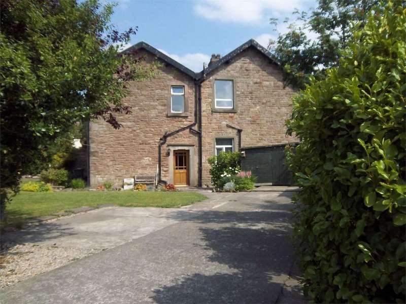 2 Bedrooms Flat for sale in Park Lodge, Princess Gardens, BLACKBURN, Lancashire