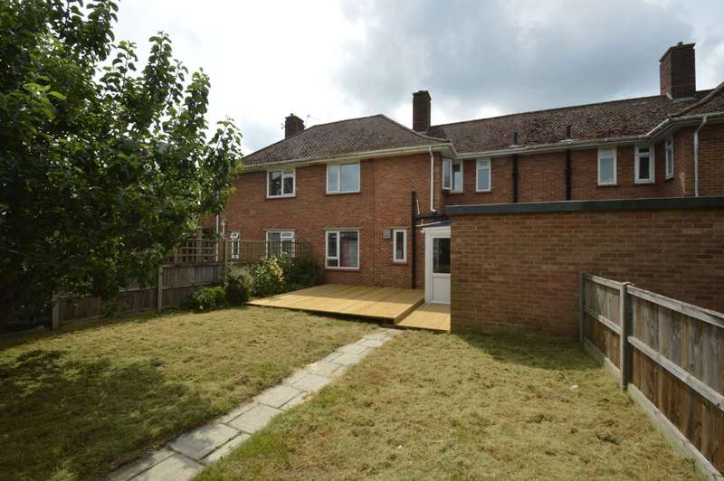 5 Bedrooms House for sale in Ambleside Close, VERY CLOSE to the UEA