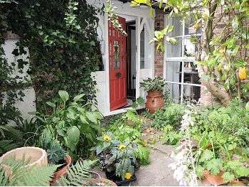 5 Bedrooms Detached House for sale in Old Hall Court, South Drive, Liverpool