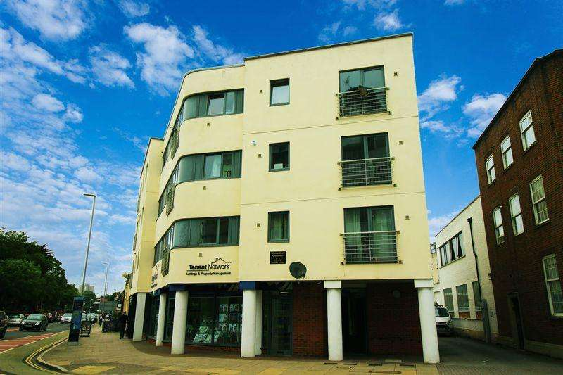 10 Bedrooms Block Of Apartments Flat for sale in Five Separate Two Bedroom Apartments