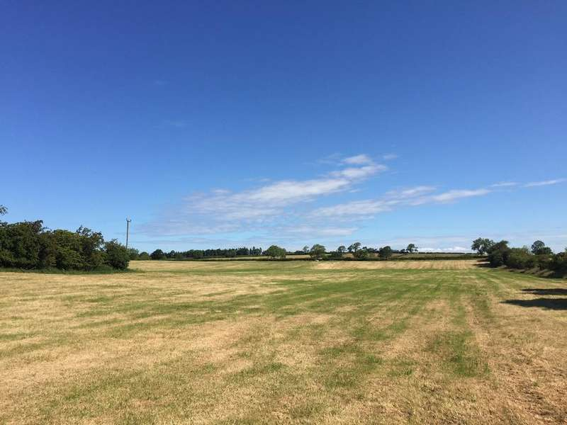 Land Commercial for sale in Welton, Carlisle, Cumbria CA5