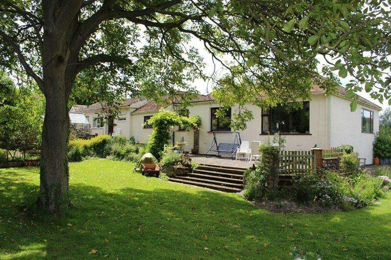 4 Bedrooms Residential Development Commercial for sale in Woodgate Lane, Sittingbourne