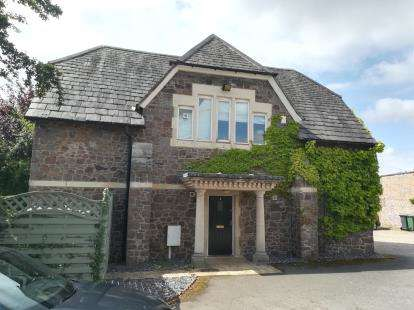 4 Bedrooms Detached House for sale in Old School Court, Sileby, Loughborough, Leicester