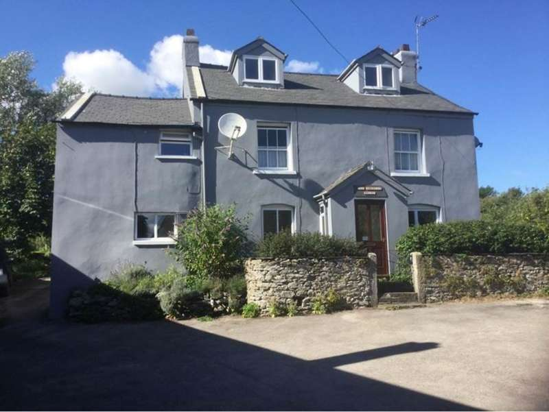 3 Bedrooms House for sale in Pennington, Ulverston